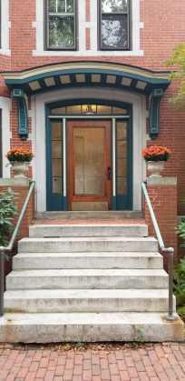 126 Neal Street 01.jpg