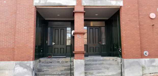 54 Maple Street 10