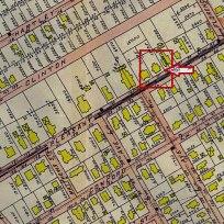 113 Pleasant Ave Richards 1917